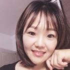 小明的老師