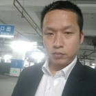 KevinWang