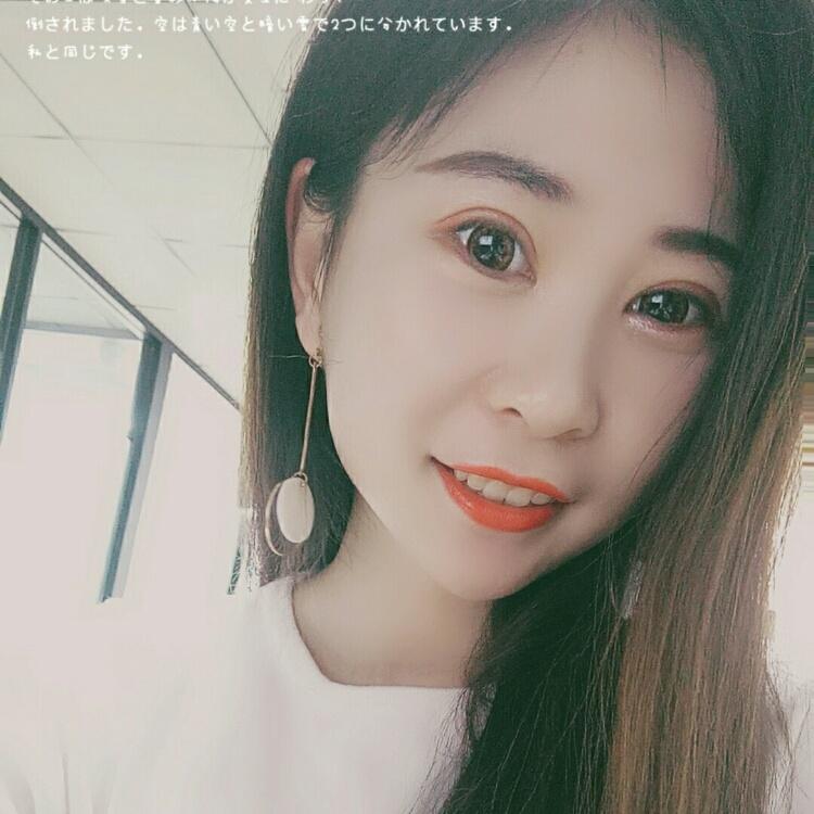 张小明是女生