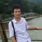 Jason_zhou
