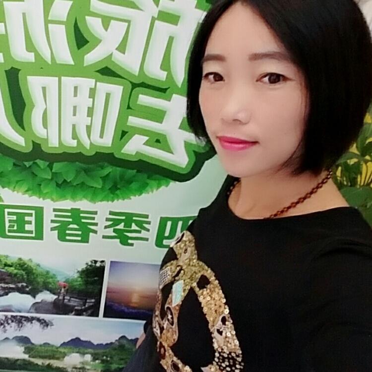 Shao圆