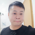 duzixingzou