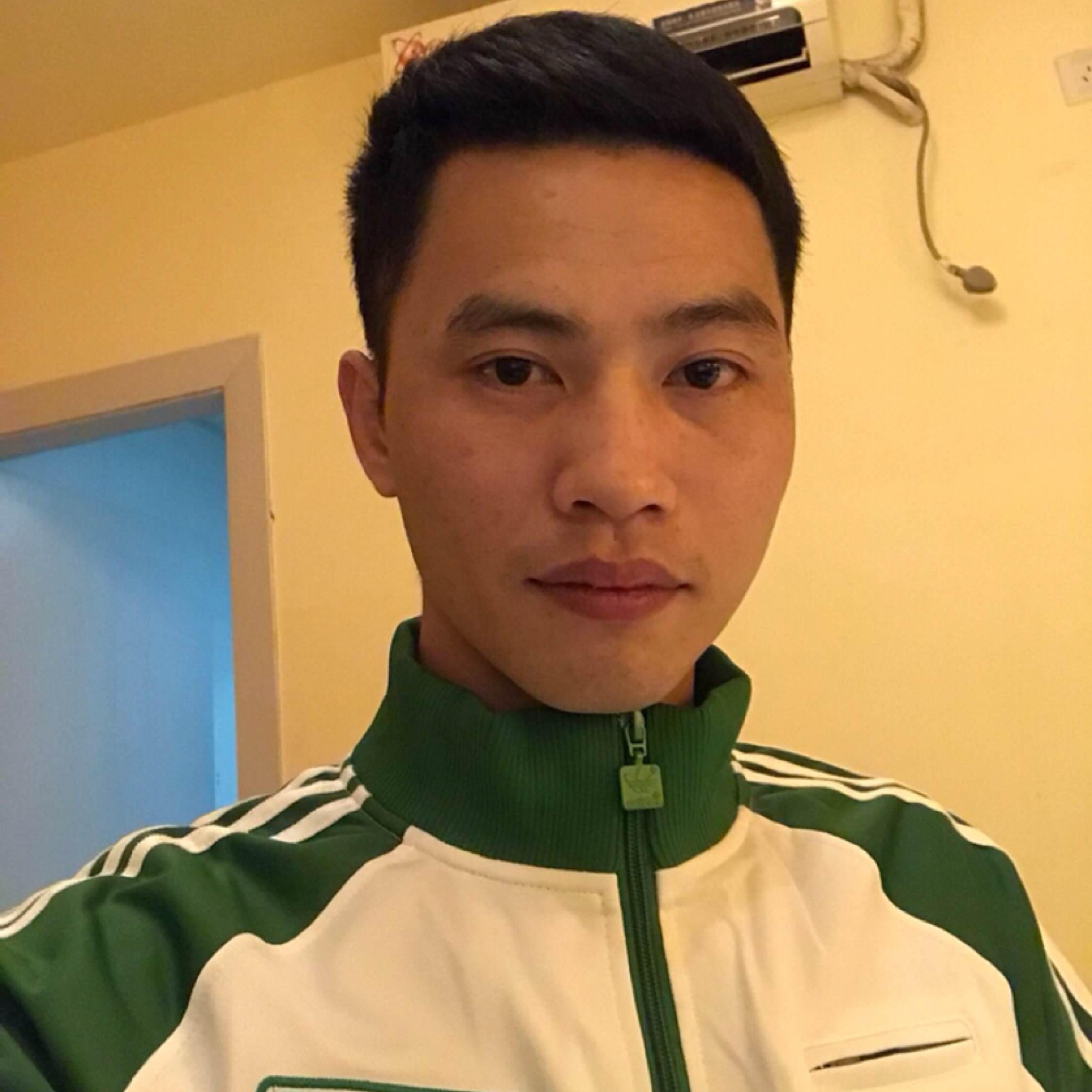 quzong
