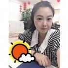 sasa_zhang