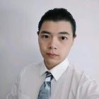 Gen_JoJo