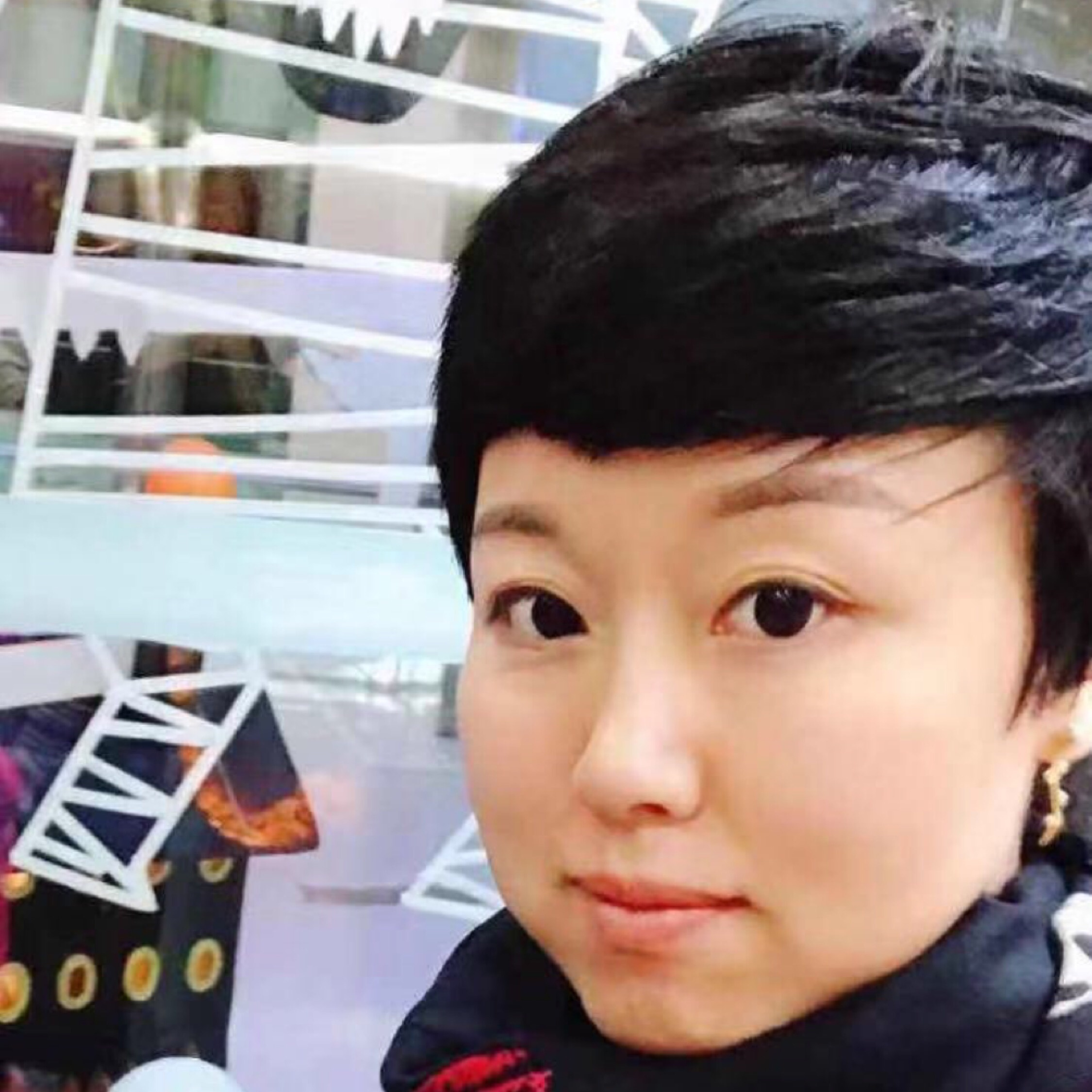 jiatengzhenyang