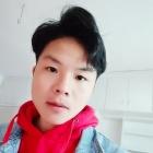zhihua