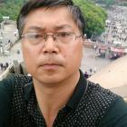 大海天津荆州