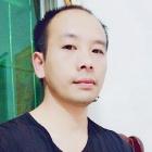 Ming_Chan