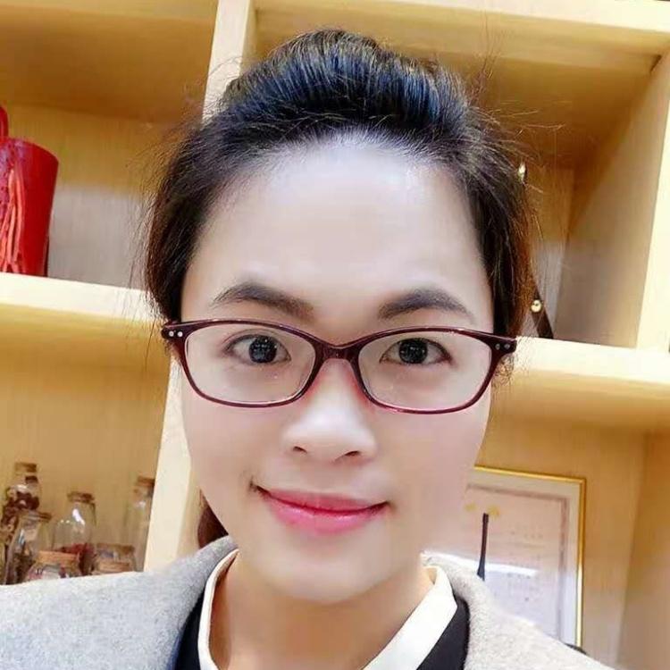 lovely懒宝宝