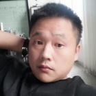 Hello陳先生