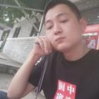 shengdaxiaonong