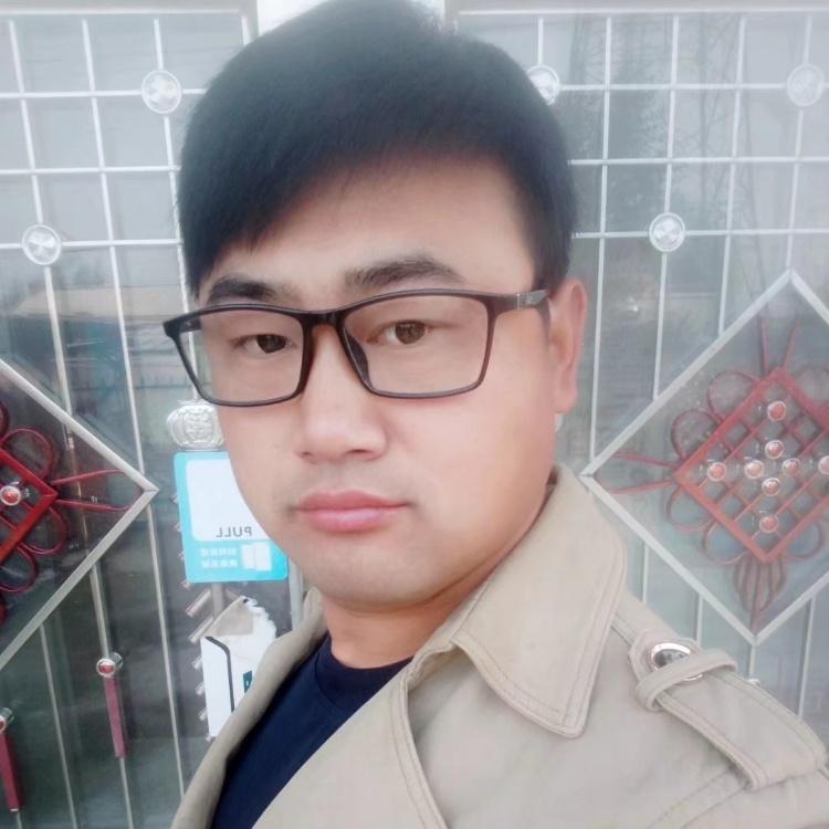 马艳涛医生