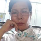 越南的女人