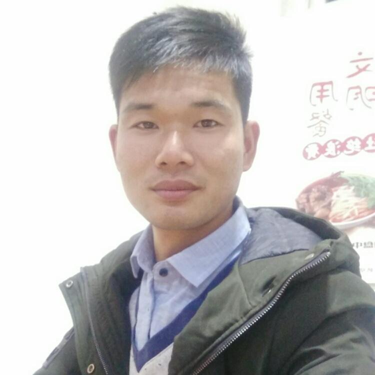 Chai先生