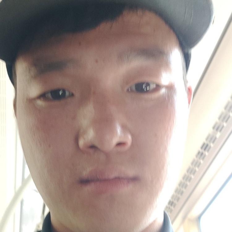 wyb王彬