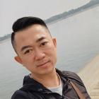 老王同学有海参