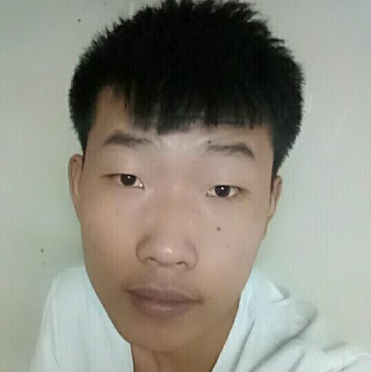 Weihao