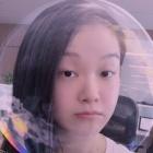 Yxue杨