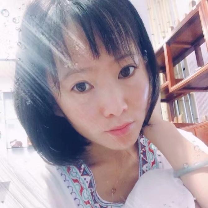 Miss邢