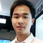 Mr.粤W