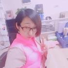 yueyue
