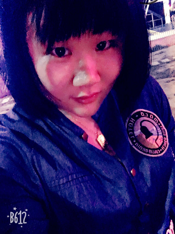 『Miss ~Li』