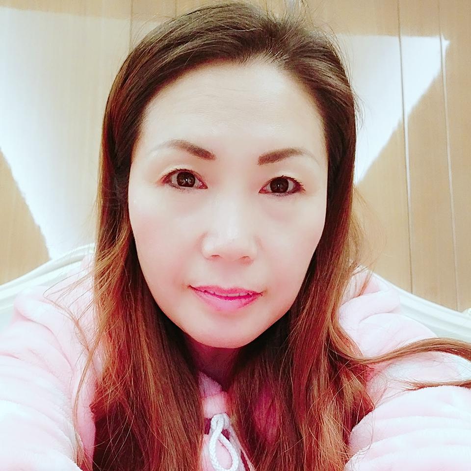 Ellen李颖