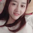 可爱_小神仙