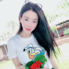 Kelly_Guo