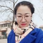 宁夏银川燕姐姐