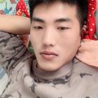 Andywen文