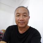 海南的北京人