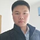 Taixuguang