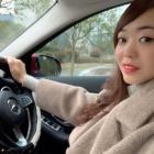 Liang子