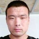 王少华33岁单身