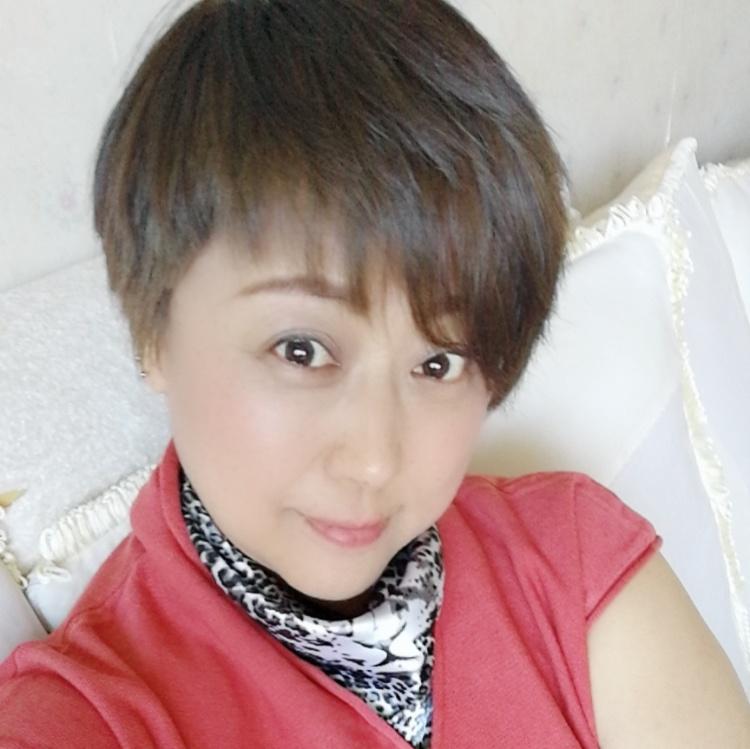 红lovehong