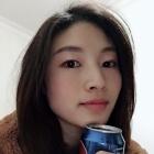 Sophie在上海