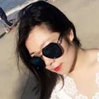 Q沐沐V奇迹