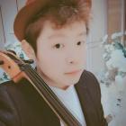 大提琴顽家