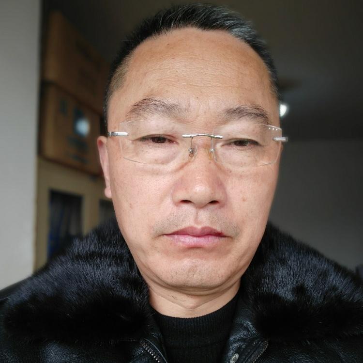 苏州太仓陈哥