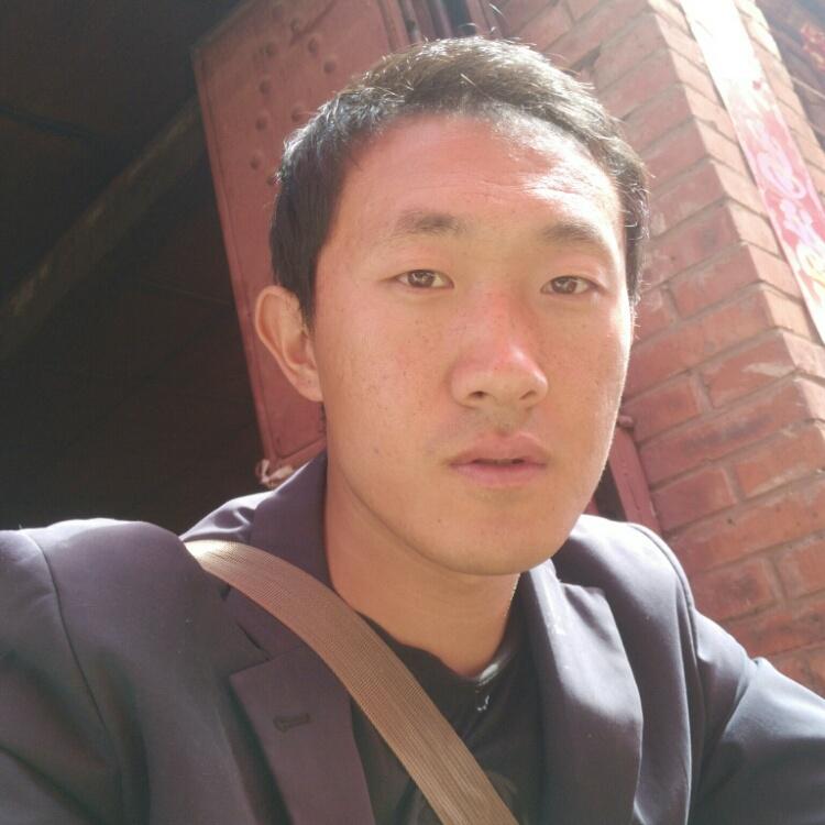 yuanG