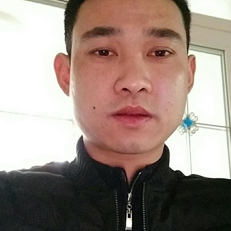 zhanGzhonG