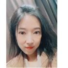 Jessie_Kuen