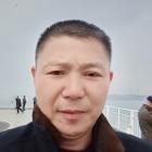 辽宁鞍山立山区