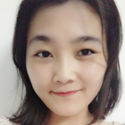 qiaoyan