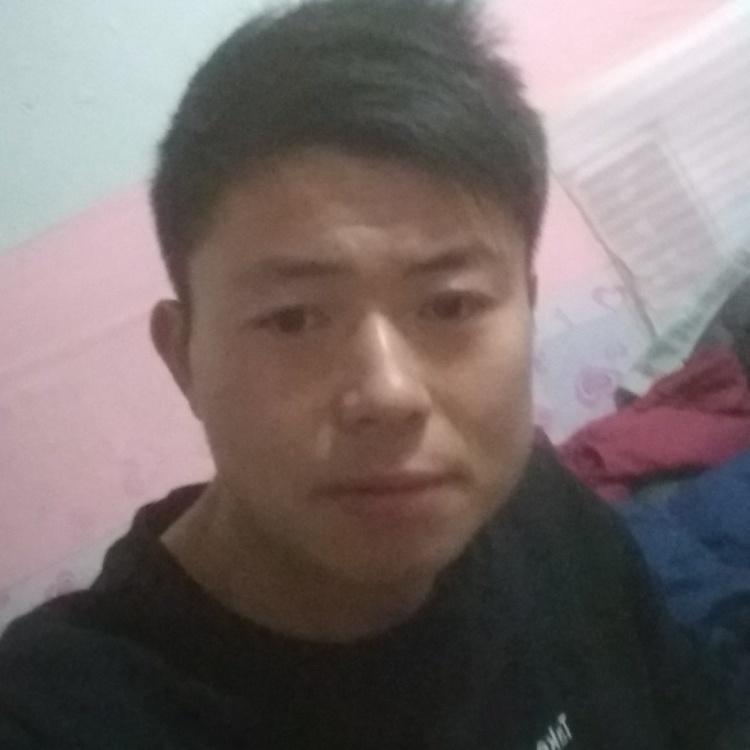 杨彬4321拼音微