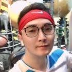 Allen_zhangjun
