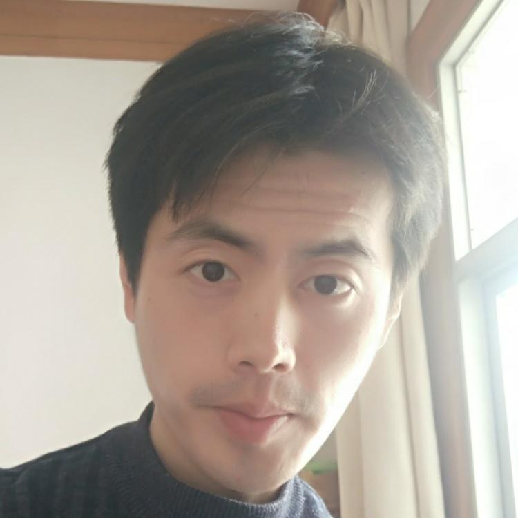 Lance_张
