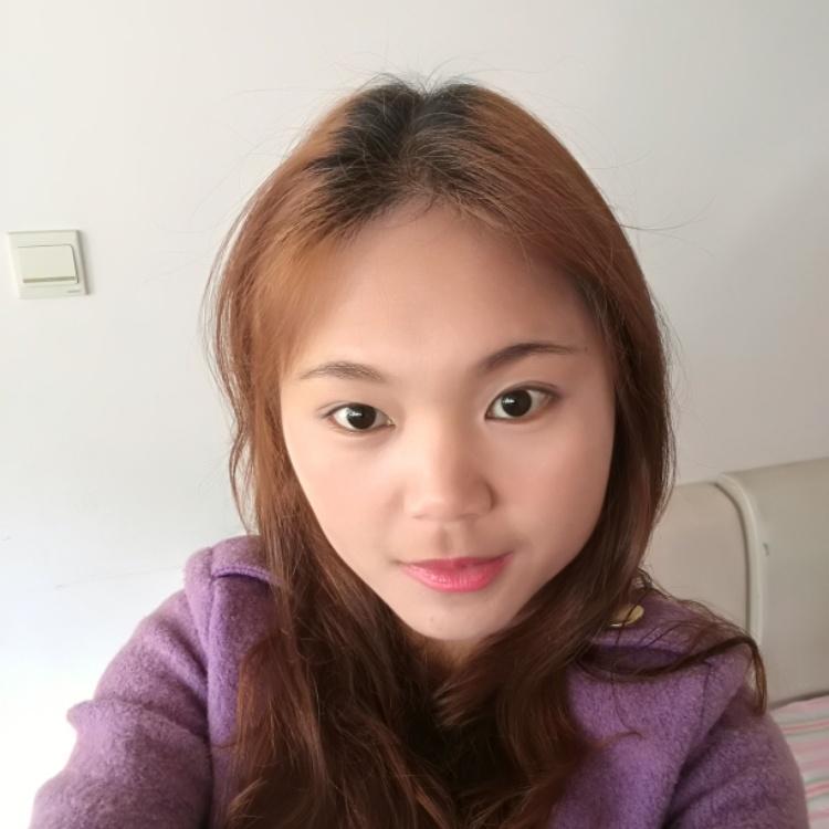 卡哇伊叶紫